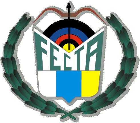Federación Canaria de Tiro con Arco FECTA